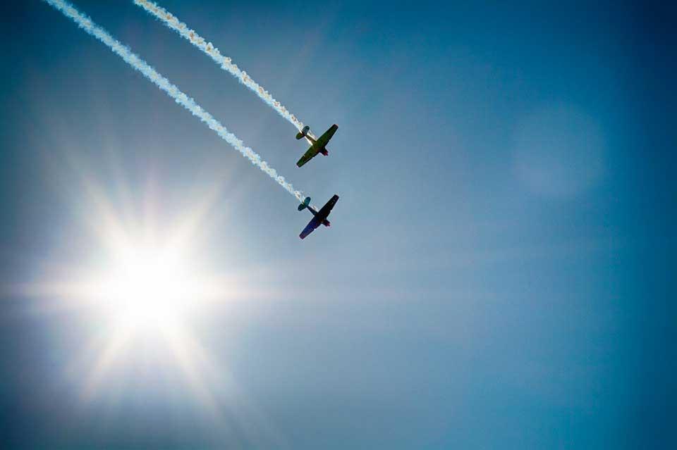 Flygande start för Roadinfo Nordic AB!